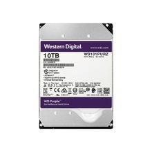 Wd101purz Western Digital wd Disco Duro WD De 10TB / 7200R