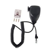 Ph2000 Phox Microfono Para Radio Movil TK760/762/860/862 6P
