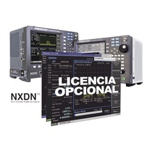 R8nxdn Freedom Communication Technologies Opcion De Software