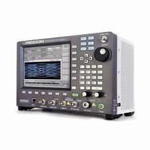R8000c Freedom Communication Technologies Analizador De Sist