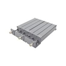 Sys45332p Epcom Industrial Duplexer UHF De 6 Cavidades Para