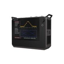 R9000 Freedom Communication Technologies Analizador Profesio