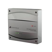 500100130 Identytech Controlador De Acceso Para Dos Puertas