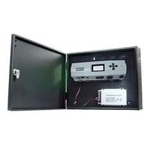 Apx4000 Zkteco - Accesspro Controlador De Acceso / 4 Puertas