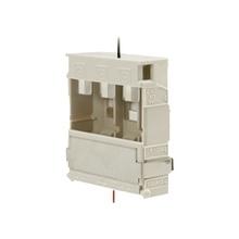 Rbb01 Optex Caja De Bateria Para Detectores VXI / HX - R / R