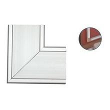 Inka140l Thorsman Accesorio En L De Aluminio Compatible Con