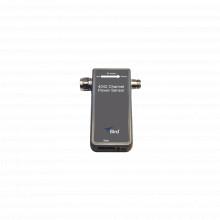 4042 Bird Technologies Sensor De Potencia Por Canal De Banda