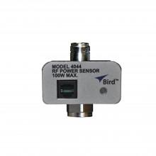 4044146 Bird Technologies Sensor De Potencia No Direccional