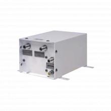 434b83h01t Tx Rx Systems Inc. Amplificador De Punta De Torre