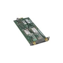 Umg1gsm2g Khomp Modulo Con 1 Canal GSM 2G Para UMGSERVER300D