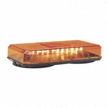454100hl02 Federal Signal Mini Barra De Luces Highlighter LE