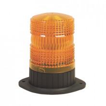 46212102 Federal Signal Estrobo Renegade color ambar con mo