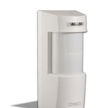 DSC1180018 DSC DSC LC171 - Sensor de Movimiento Exterior de