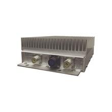 Dsdtv10002 Crescend Amplificador Vehicular 136-174 MHz Entr