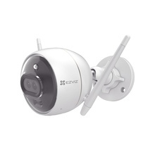 C3x Ezviz Camara IP 2 Megapixel / WiFi / Lente 2.8 Mm / IP67
