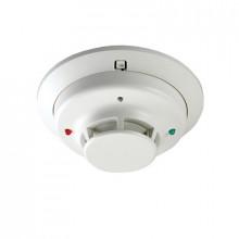 5193sdt Honeywell Home Resideo Detector Direccionable De Hum