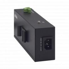 Wips302gups Wi-tek Inyector PoE UPS No-Break Con 2 Puertos G