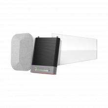 530145re Wilsonpro / Weboost KIT Amplificador De Senal Celu