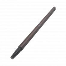 580sc080 Technitool Llave Torx T-6 En Adaptador Maneral De 1