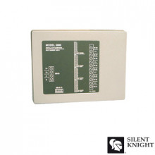5880 Silent Knight By Honeywell Modulo Controlador De LEDs s