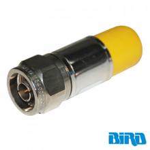 5amfn20 Bird Technologies Atenuador 20 DB 5 W Maximo Conec
