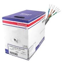 633011091000 Honeywell Bobina De Cable De 305 Metros UTP Ca