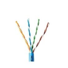 636021061000 Honeywell Bobina De Cable De 305 Metros UTP Ca
