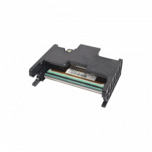 651089 Idp Refaccion Cabezal de impresion para SMART3031