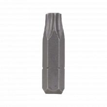 758sc0317 Technitool Llave Torx T255 Antivan Hexagonal De 1/