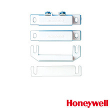 7939wh Honeywell Home Resideo Contacto Magnetico Para Puerta