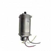 880010136 Came Motor Para Brazo Abatible ATI a 24V acceso ve