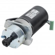 880010141 Came Refaccion Motor Para Brazos De La Serie AXO r