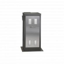 9210381 Dks Doorking Operador Para Puertas Corredizas De 136