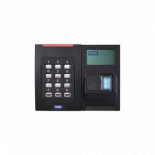 928nsntek20tg Hid Terminal Biometrica ICLASS SE para control