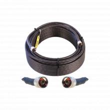 952300 Wilsonpro / Weboost Jumper Coaxial Con Cable Wilson-4