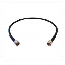 952302 Wilsonpro / Weboost Jumper Coaxial Con Cable Wilson-4