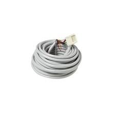 Ablea221 Abloy Cable Para Conexion De Cerraduras Abloy acces