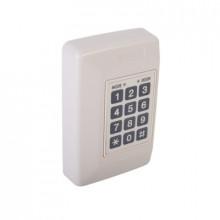 Ac015 Rosslare Security Products Controlador De Una Puerta Y