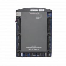 Ac825ippcba Rosslare Security Products Refaccion / Controlad
