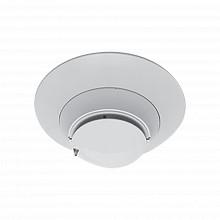 Ad365iv Fire-lite Detector Multi-Criterio Direccionable De H