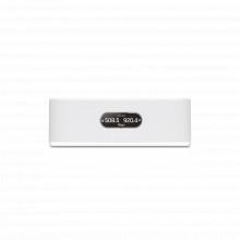 Afiinsr Ubiquiti Networks Router AmpliFi Instant Para WiFi M