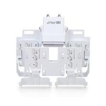 Afmpx8 Ubiquiti Networks Multiplexor MIMO 8x8 Para Equipos A