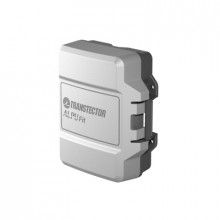 Alpuf140 Transtector Protector PoE Contra Descargas Atmosfer