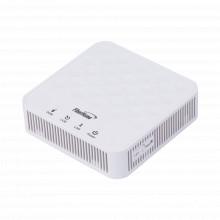 An550601ag Fiberhome Mini ONU Para Aplicaciones FTTH/GPON C