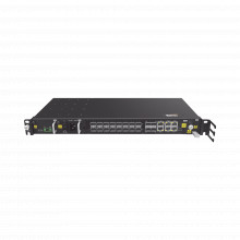 An6001g16 Fiberhome Mini OLT Carrier Class Para Aplicaciones