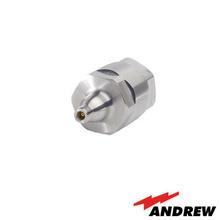 Andrew/commscope Al7nfps Conector N Hembra Para Cable De 1-5