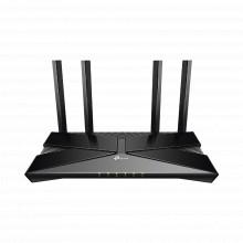 Archerax10 Tp-link Router De Juegos De Banda Triple AX10 Has
