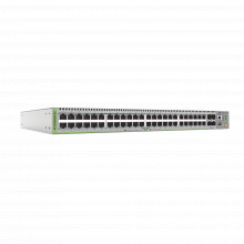 Atgs980m5210 Allied Telesis Switch Administrable CentreCOM G