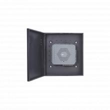 Atlas460b Zkteco Controlador De Acceso / 4 Puertas / PoE / N