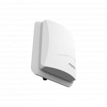 Ax500s Altai Technologies Punto De Acceso WiFi Sectorial 2.4